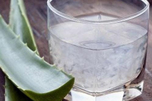 Zumo de Aloe Vera Pinisan 1 Litro