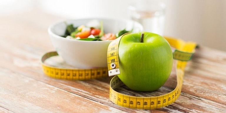 alimentacion-saludable-dieta-640.jpeg