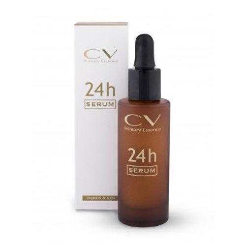 CV Primary Essence Serum Facial 24Horas