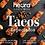 Thumbnail: Tacos Especiados Heura