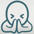 Avatar__Basic_Doodle_05-512_edited.jpg