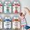 Thumbnail: Vitaminas (Vitaminas en Gominolas)