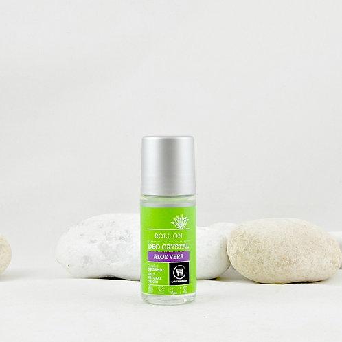 Desodorante de Aloe Vera Urtekram