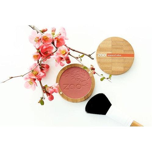 Colorete Zao Makeup
