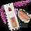Thumbnail: Barra de Labios Mate Zao Makeup