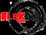 FLEXDo_Logo_edited.png