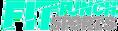 logo2b_edited_edited.png