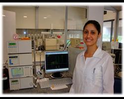 labmassa lab3.png