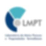 lmpt-logo.png