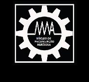 LABOMEC_Logo.png