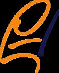 Logo FEESC