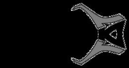 LAR_logo_2.png