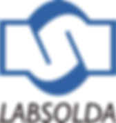 LABSOLDA_Logo.png