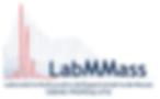 LABMMASS_Logo.png