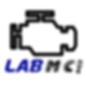 LABMCI_Logo.png