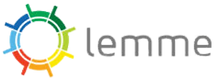 LEMME_Logo.png