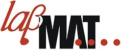 LABMAT_Logo.png