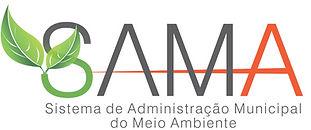 SAMA_edited.jpg