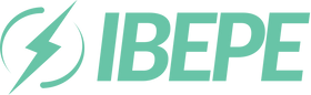 cropped-top_logo-1.png