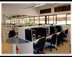 labmassa lab2.png