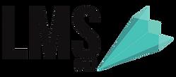 lms_logo.png