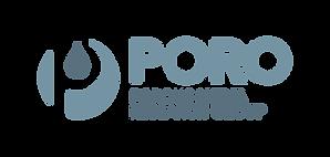 Marca-PORO-300x143.png