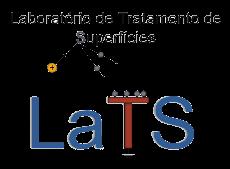 lats_logo.png