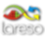 LARESO_Logo.png