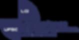 LGI_Logo.png