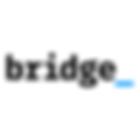 Bridge_Logo.png