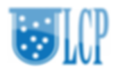 Logo_LCP 3.png