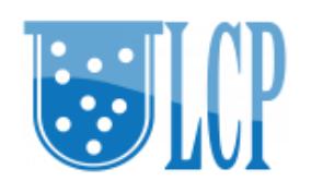 Logo_LCP 3.png