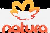 natura 2.png