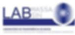 LABMassa_Logo.png