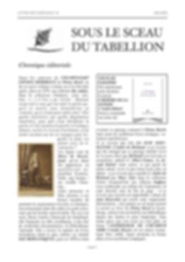 LETTRE INFO EDITEUR 10 _Page_1.jpg