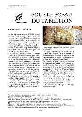 lettre_info_n°14.jpg