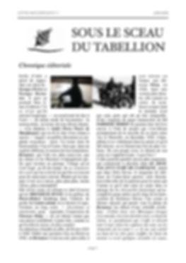 LETTRE_INFO_EDITEUR_N°11_Page_1.jpg