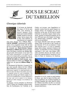 LETTRE_INFO_EDITEUR_N°12_Page_1.jpg