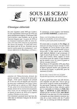 lettre info n°16 VD-1.jpg