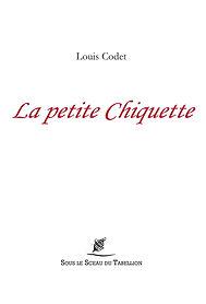 Couverture Chiquette.jpg