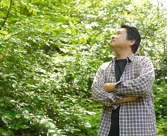 元の氣 石飛(福岡県糸島市) ウツシ実践整体院のプロフィール