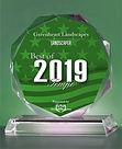 Tempe Award 2019.jpg