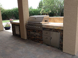 Grill Travertine.jpg