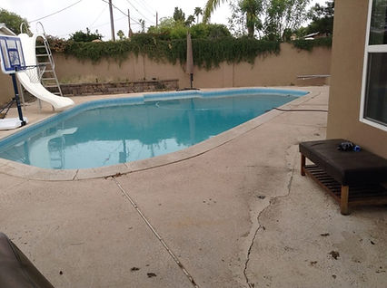 Danielson Pool (Before).jpg