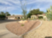 2 Tone Granite Landscape.jpg