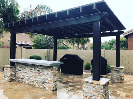 Black Pergola with Grill.jpg