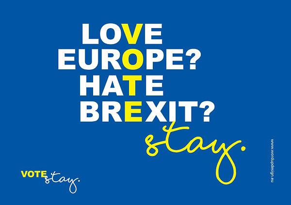 LoveEuropePrint(A5).jpg