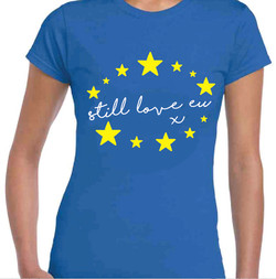 women still love eu t shirt.jpg