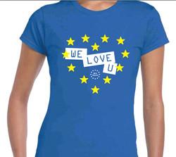 Womens We Love EU.jpg