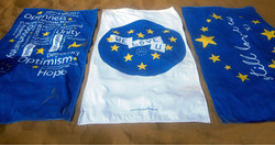Pro EU Beach towels.jpg